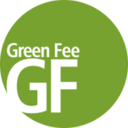 Green-fee pour 4 personnes