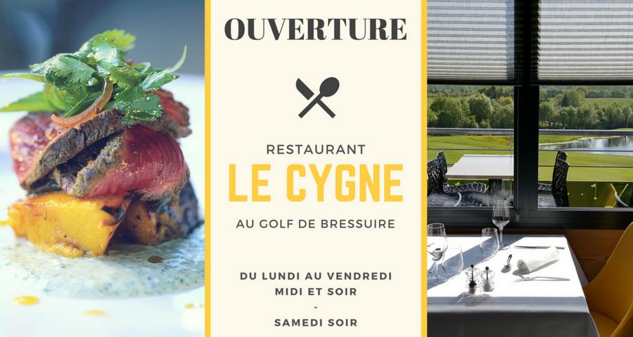 Restaurant Bressuire Ouvert Le Dimanche Soir