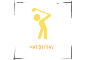MATCH PLAY SUSPENDUS