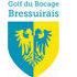 Bienvenue au golf de Bressuire