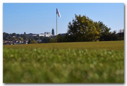 golf 03